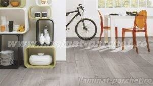 krono-original-variostep-stejar-rockford-5946-bucatarie