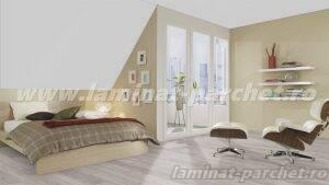 krono-original-variostep-stejar-rockford-5946-dormitor