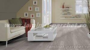 krono-original-variostep-stejar-rockford-5946-sufragerie