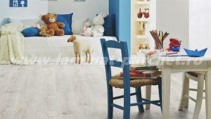 krono-vintage-stejar-chantilly-5953-dormior-copii