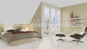 krono-vintage-stejar-chantilly-5953-dormitor
