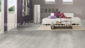 krono-vintage-stejar-chantilly-5953-living