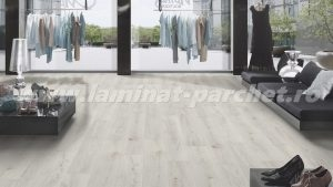 krono-vintage-stejar-chantilly-5953-magazin