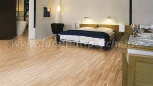 Kronotex Dynamic Clic Stejar Achat 2304 dormitor