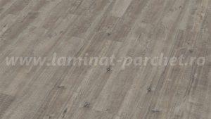 Kronotex Exquisit Stejar Gala grey 4786 detaliu