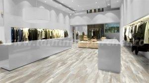 Kronotex Exquisit Stejar Hella 4754 magazin