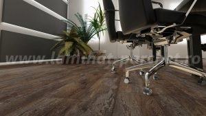 Kronotex Exquisit Stejar Liskamm 4790 birou
