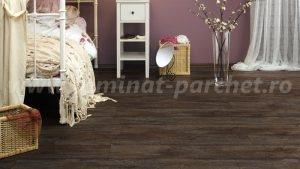 Kronotex Exquisit Stejar Liskamm 4790 dormitor