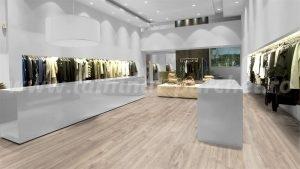 Kronotex Exquisit Stejar Pettersson beige 4763 magazin