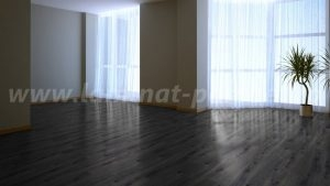 Kronotex Exquisit Stejar Prestige grey 4167 living