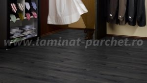 Kronotex Exquisit Stejar Prestige grey 4167 magazin