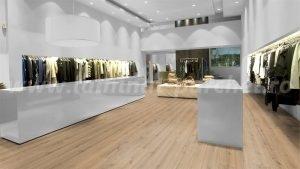 Kronotex Robusto Stejar Phalsbourg 3073 magazin