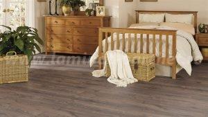 Kronotex Robusto Stejar Timeless 3590 dormitor