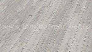 Kronotex Robusto Stejar alb 3181 detaliu