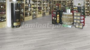 Kronotex Robusto Stejar alb 3181 magazin