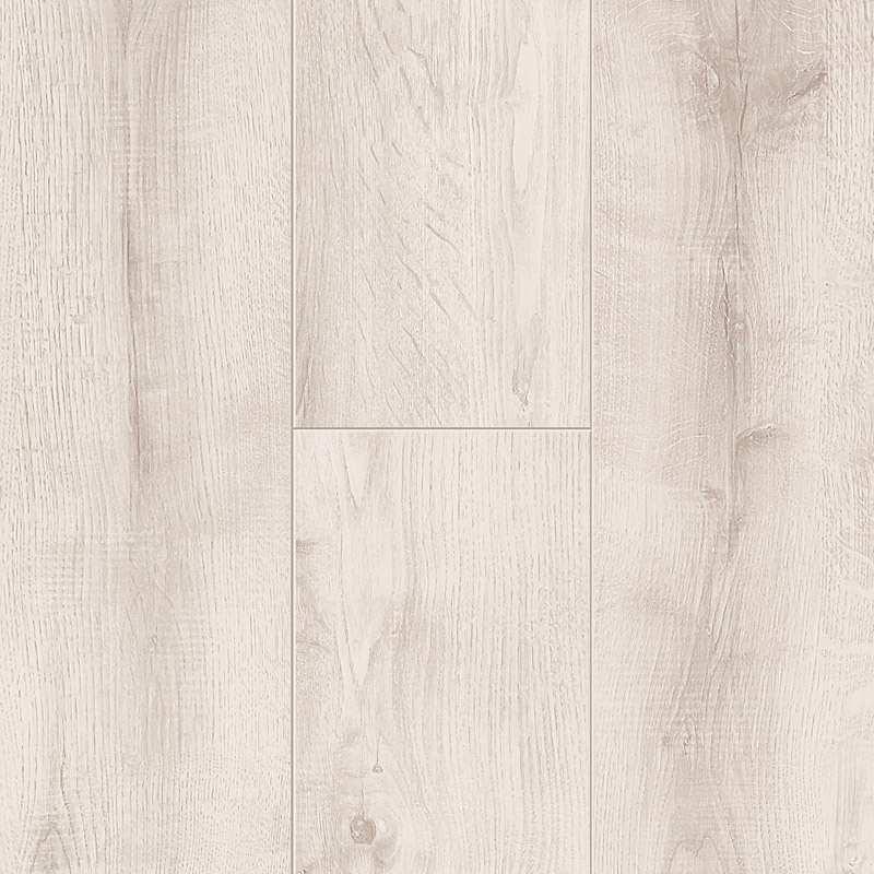 Lipica Oak SPB908