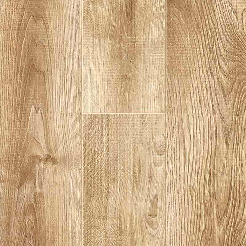 Macadamia Oak SPB913