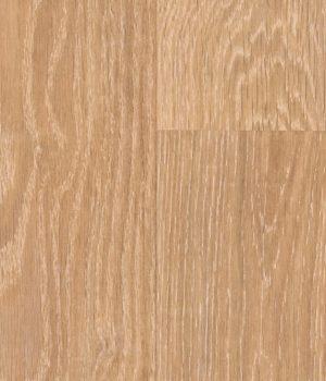 Merinos Oak 8723