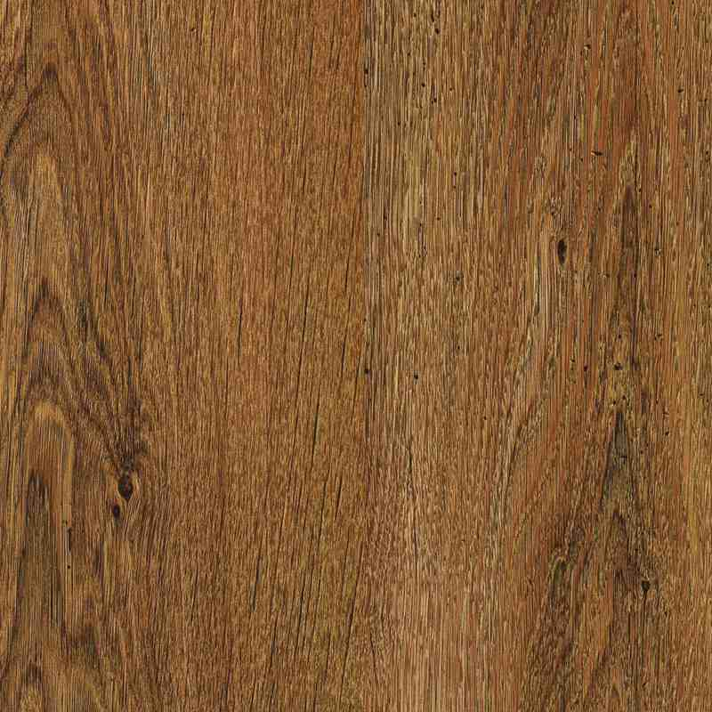 Oak Barrique SPB636