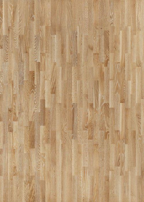 Oak Ivory BR