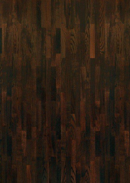Oak Java BR