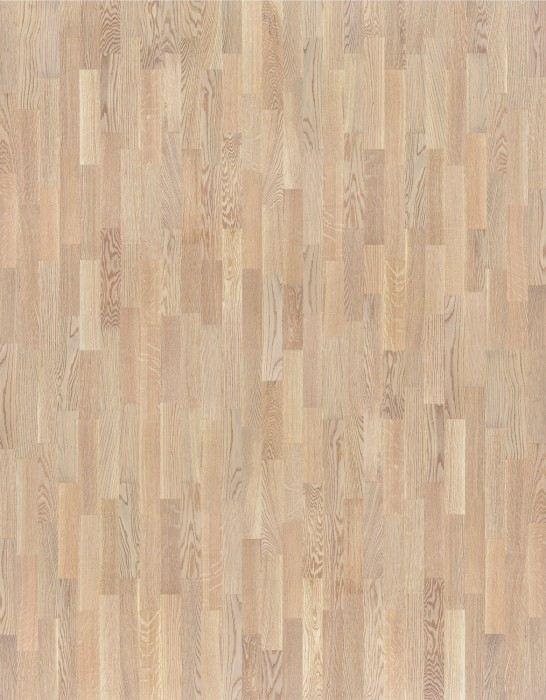 Oak Robust White BR