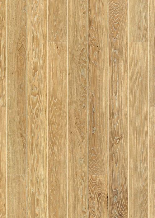 Oak Seashell BR