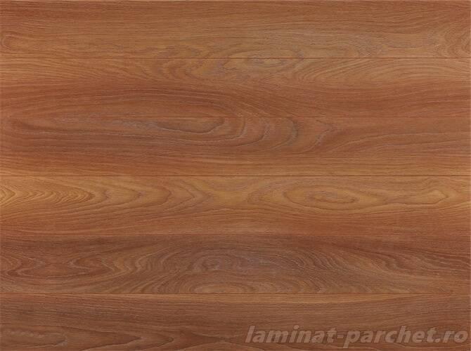 PARCHET LAMINAT CLASSEN DISCOVERY 4V MODEL VERDEN MIODOWY OAK