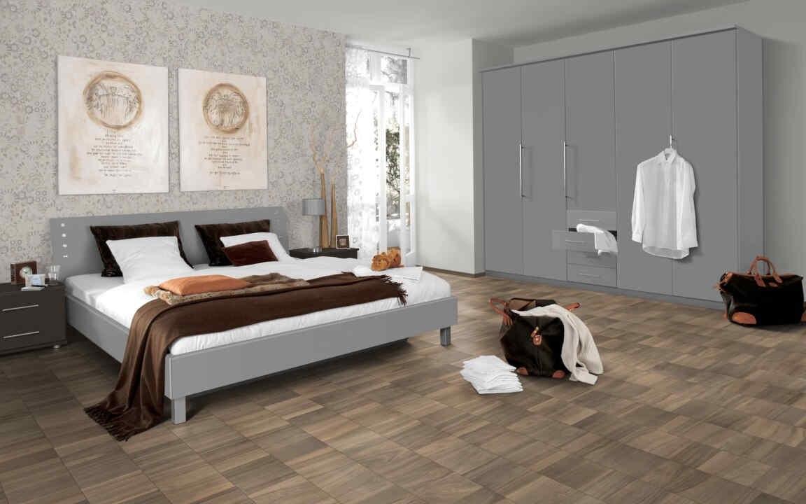 Parchet Dormitor Egger EPL008 Piatră Tarragone