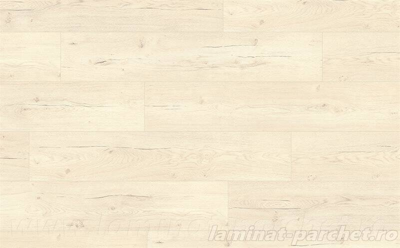 Parchet EGGER PRO Design Stejar Bej Nisipiu EPD006