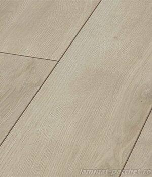 Parchet Kronotex Progres Summer Oak Beige D 3902