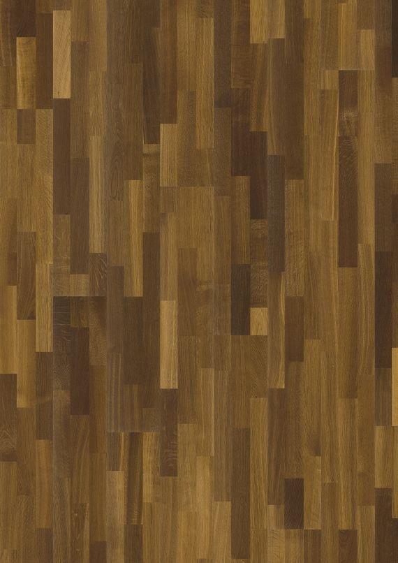 Parchet Triplustratificat Karelia Spice Stejar Afumat ALMOND NATURE OIL 3S