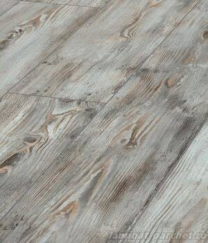 Parchet laminat Kronotex Robusto 4779 Fantasy Wood