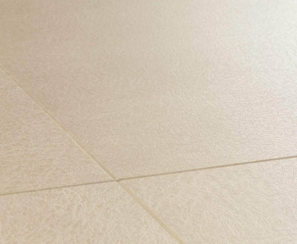 Parchet laminat Quick-Step - Arte UF1401, imaginea 3