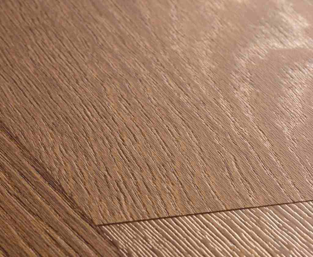 Parchet laminat Quick-Step - Classic CLM 1381, imaginea 3