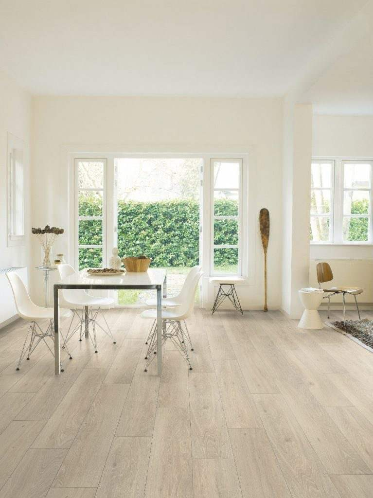 Parchet laminat Quick-Step - Classic CLM 1658, imaginea 1