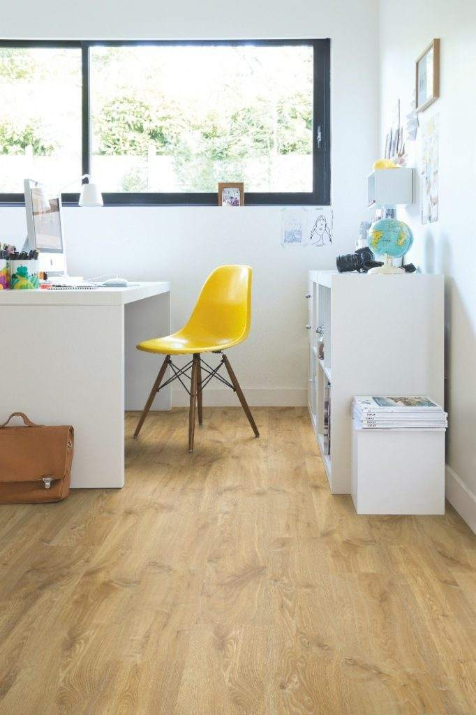Parchet laminat Quick-Step - Creo CR3176, imaginea 1