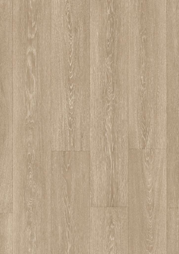 Parchet laminat Quick Step - Majestic MJ 3555 Stejar Valley, Maro Deschis, poza 2