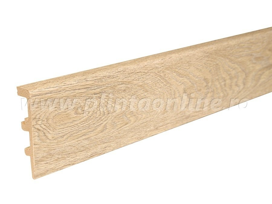 Plinta Arbiton Integra Stejar Persan 8011