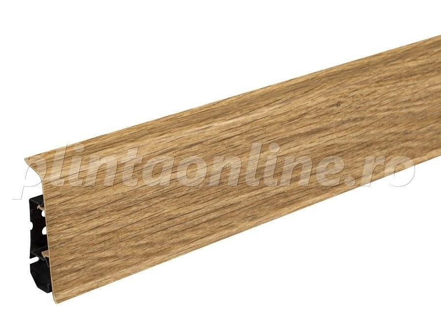 Plinta PVC Arbiton Indo 10
