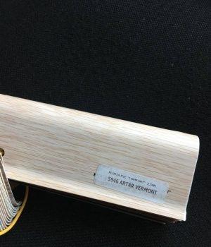 Plinta flexibila pvc BEST 5546 Artar Vermont