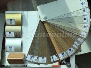 Praguri-Parchet-Toate-Culorile-2-300x225