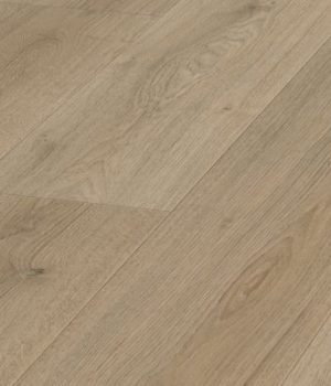 SUPERIOR - EVOLUTION - TREND OAK BROWN (3128 H)
