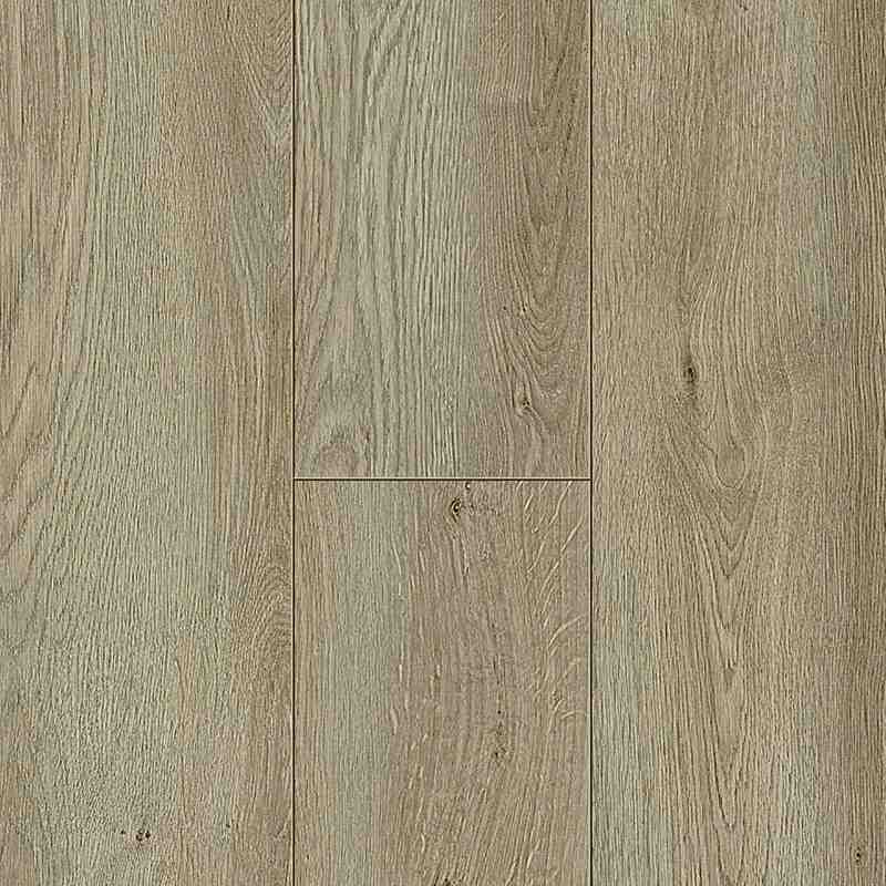 Venetian Oak SPB086