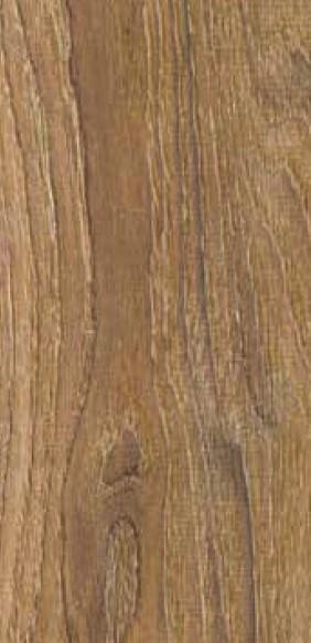 parchet-laminat-alsapan-herringbone-balearic-oak-in19