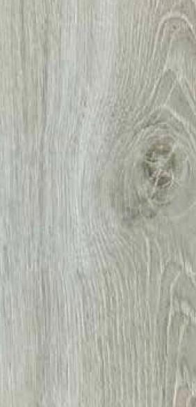 parchet-laminat-alsapan-osmoze-grey-oak-in142