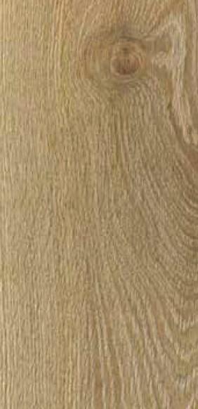 parchet-laminat-alsapan-osmoze-nature-oak-in144