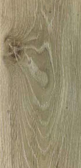 parchet-laminat-alsapan-osmoze-nevada-oak-in143