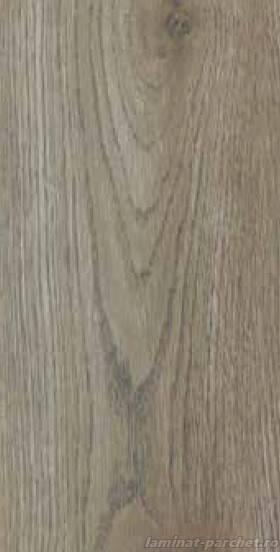 parchet-laminat-alsapan-solid-plus-linen-oak-in74
