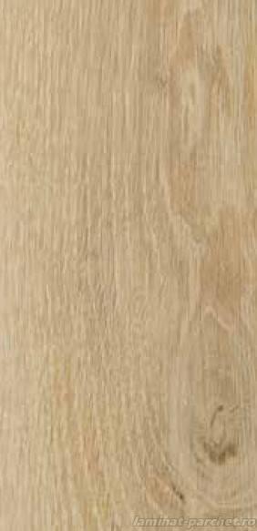 parchet-laminat-alsapan-solid-victory-oak-in58